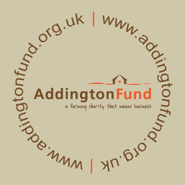 The Great Yorkshire Show and Addington Fund