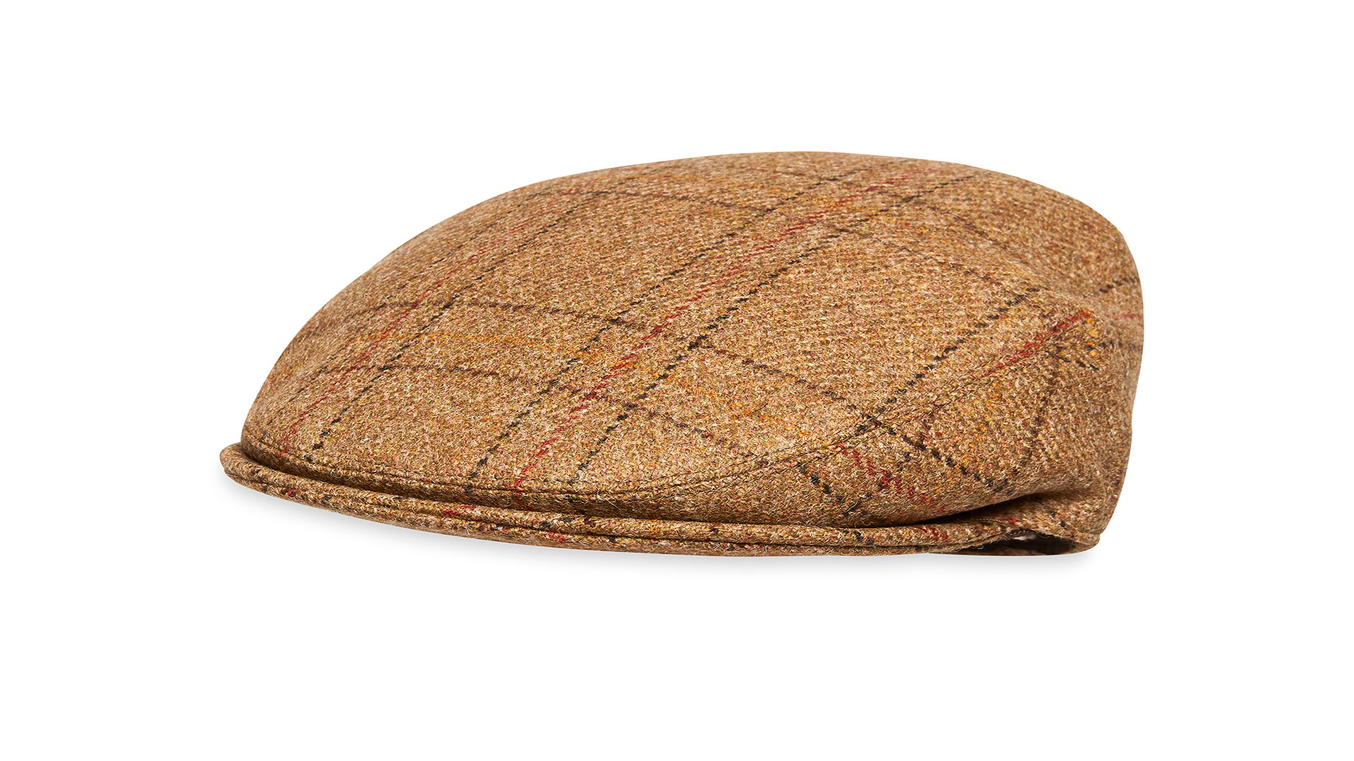 The Game Keeper Cap